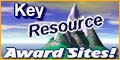 AS! Key Resource Badge